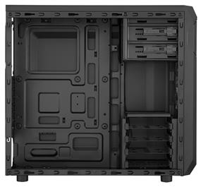 Where to buy Gaming computer case? You can buy at Kian Computer