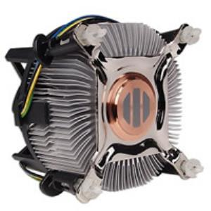 CPU Fan Supplier Toronto, Where I can buy my CPU Fan?  You can buy at Kian Computer
