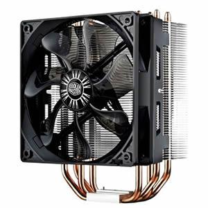we 're the top seller CPU Fan in Toronto