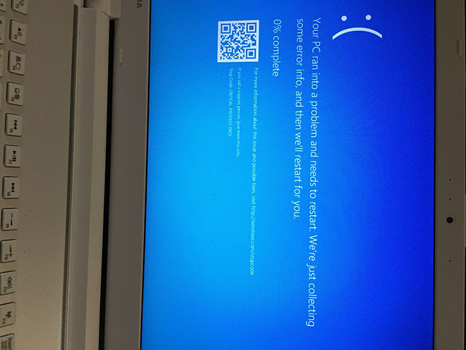 blue-screen-of-death-windows10