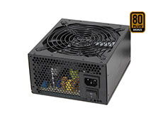 Kian Computer offer the best power supply for the desktop gaming computer.